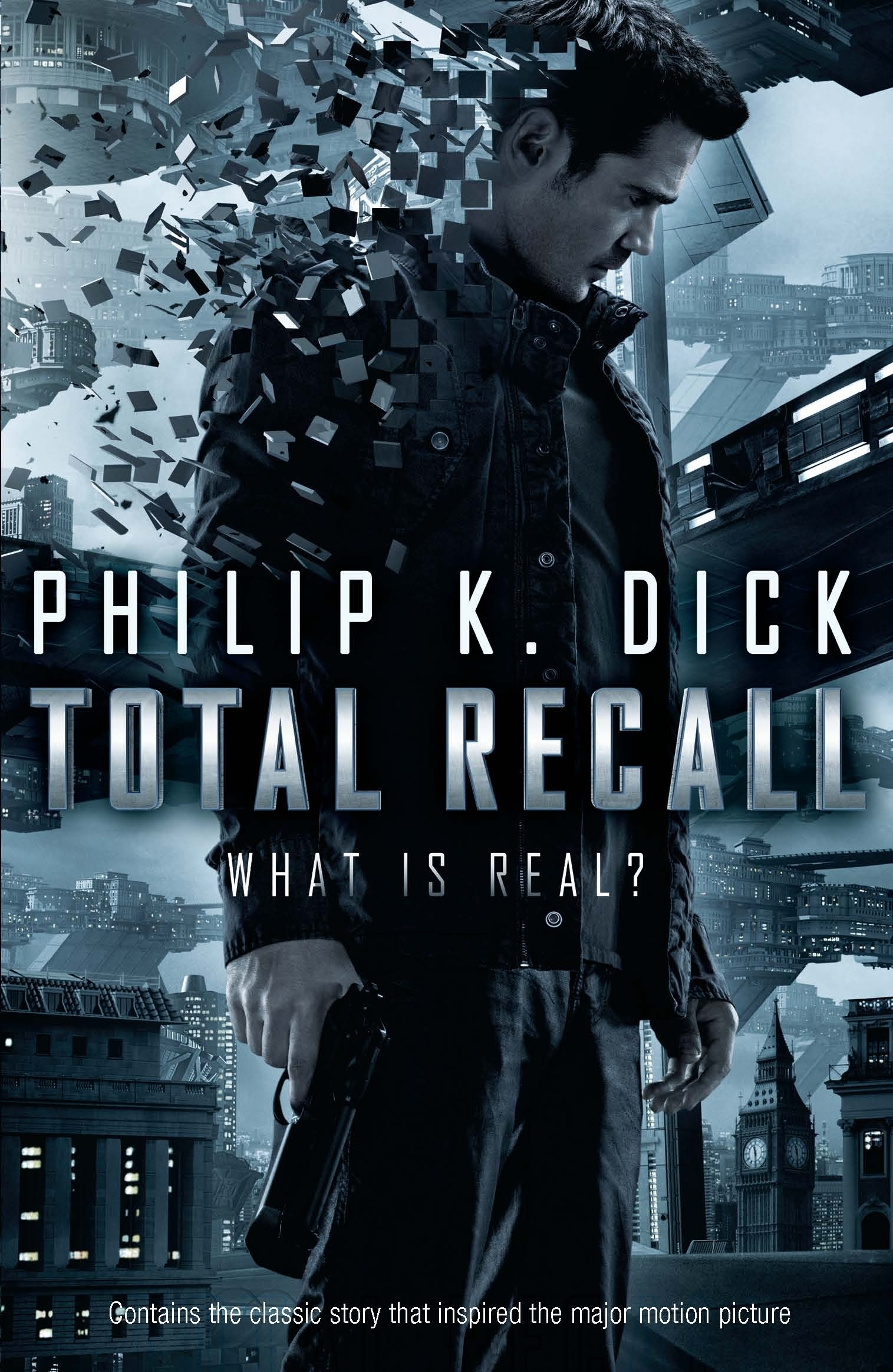 Recall Film