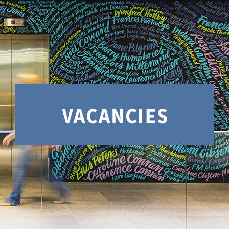Careers | Hachette UK