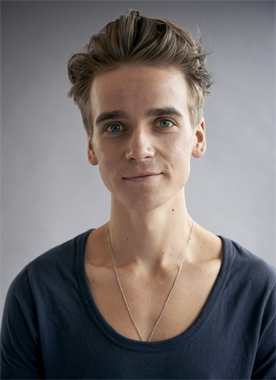 Joe Sugg Hachette Uk Who is joe sugg's roommate? joe sugg hachette uk
