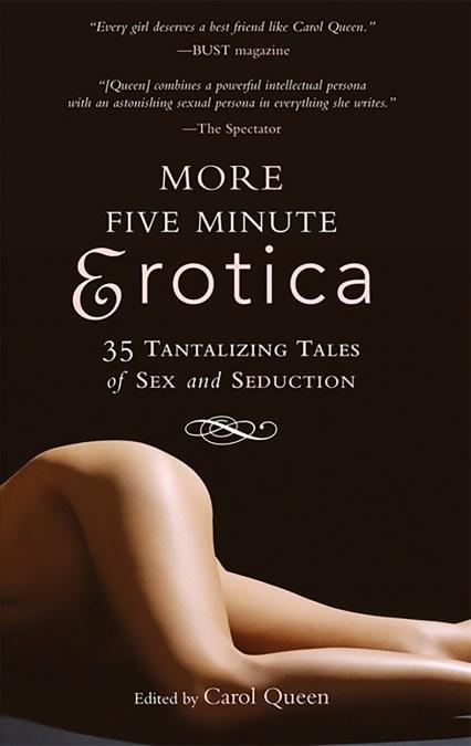 Pics erotica FEMJOY galleries,