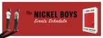 The Nickel Boys