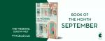 VMC Bookclub September