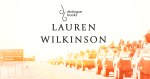 Dialogue Books: Lauren Wilkinson Q&A