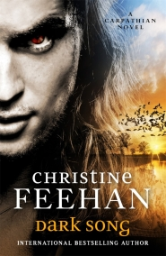 Christine Feehan Hachette Uk